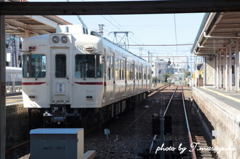 20151006b_1L0A1377.JPG