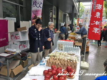 20171021IMG_3828.JPG